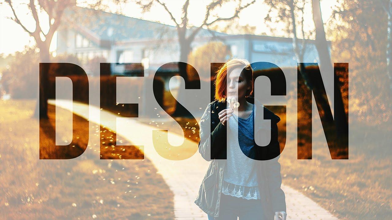 Transparent text effect photoshop tutorial youtube transparent text effect photoshop tutorial baditri Images