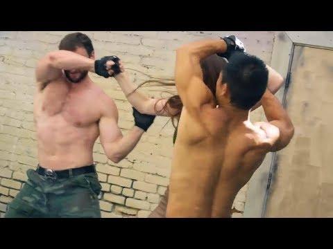 Bukkake japanese amateur videos