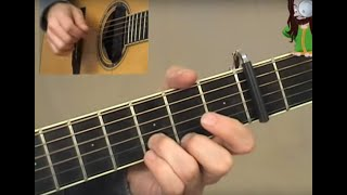Chords lesson: https://www.spytunes.com/intermediate/acoustic-songs/fast-car-chords/full support starts here: https://www.spytunes.com/product/all-guitar-cou...