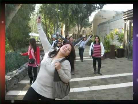 trip to jordan river israel