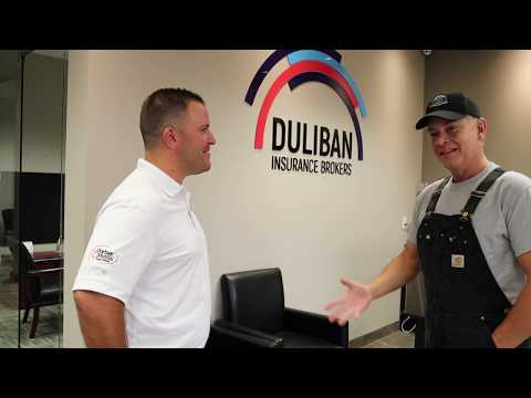 #199-tractor-insurance.-are-you-covered?-duliban-insurance.-part-2-of-2.