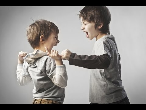 What Is Oppositional Defiant Disorder? | Child Psychology