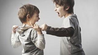 Would you love to gain more cooperation with your ODD (oppositional defiant disorder) child too?.