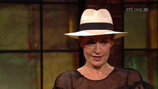 """""""I remember thinking I am going to die today"""" - Helen Cody 