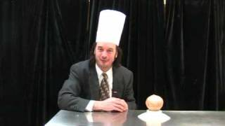 French Onion Soup Recipe - The Food Nite Show