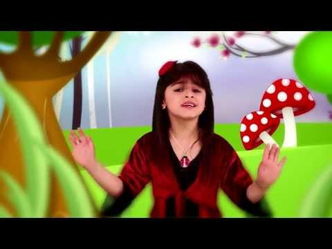 Rind Reber Rushdi - XALXALOK - Pelistank.tv 2013 song children HD رند ريبر رشدي