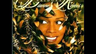 Dianne Reeves - Testify.wmv