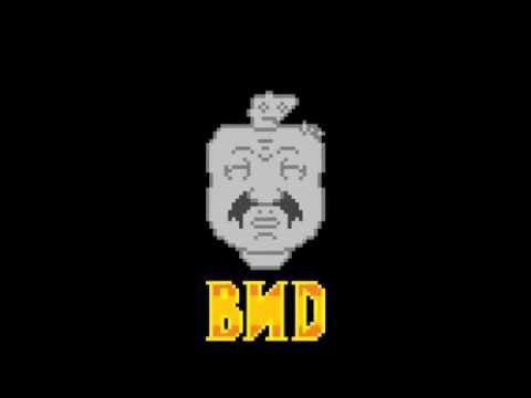 VID logo 8-bit thumbnail