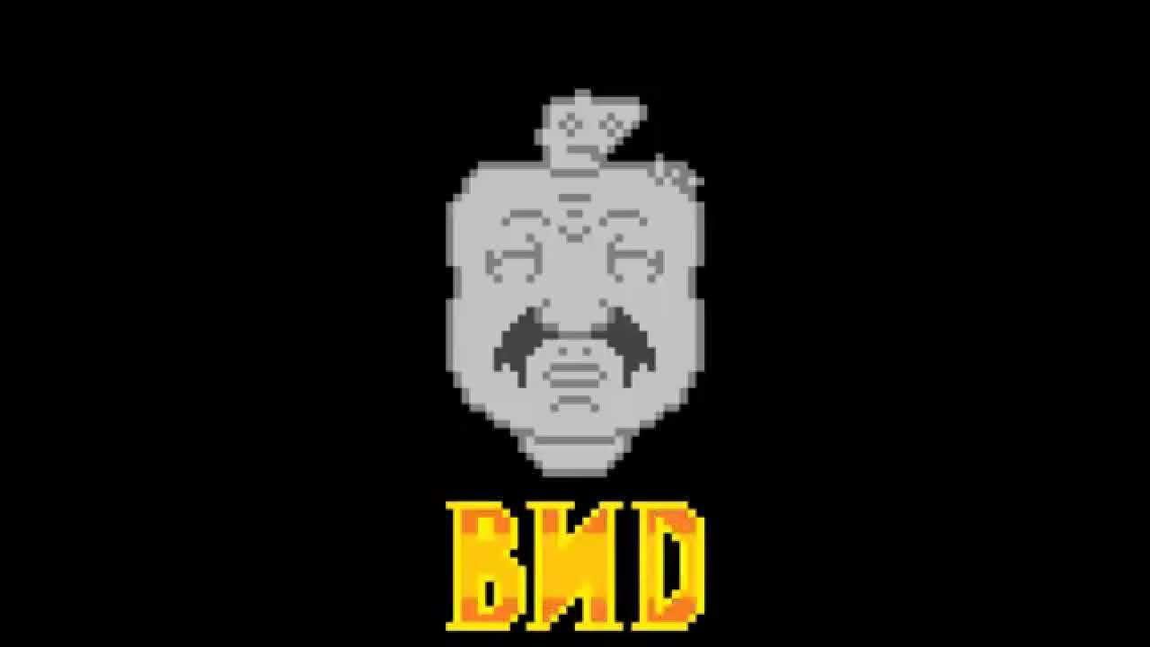 Logo Goanimate Bnd Doom