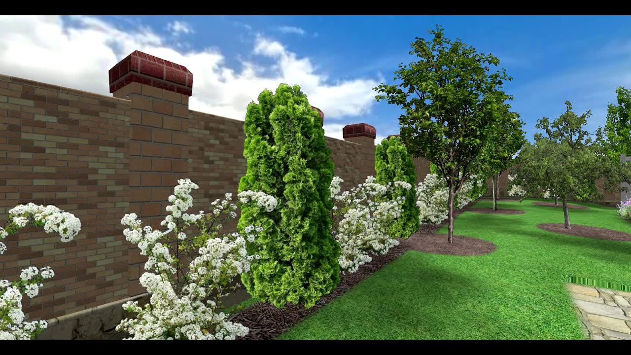 Realtime Landscaping Architect 2014 02 24 13 36 32 02