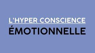INTELLIGENCE EMOTIONNELLE : Les 6 Niveaux A Connaître Absolument