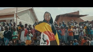 Fresh Kid - Bambi (Official HD Video 2019)
