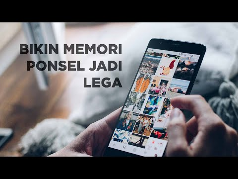 Bank Mandiri Online Application Reported Problems On Android Os 11 Newsy Today