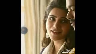 Nee irukum idanthan enaku kovilaya(Vijay version)