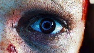 10 Peliculas de terror que NO deberias ver solo