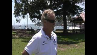 18ft skiffs interview 1