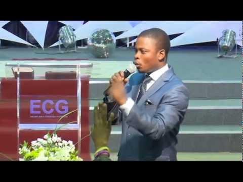Rehoboth Anointing Teaching-Prophet Shepherd Bushiri