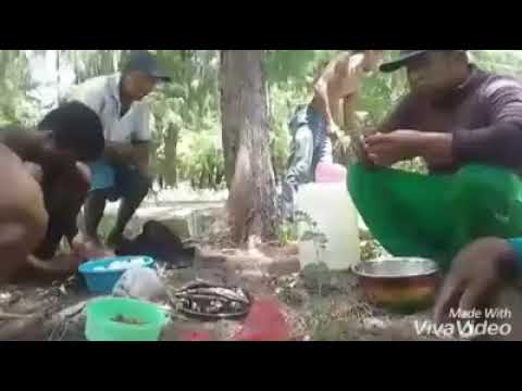 LAGU MINANG EDIT SADAP sanahuni_2018