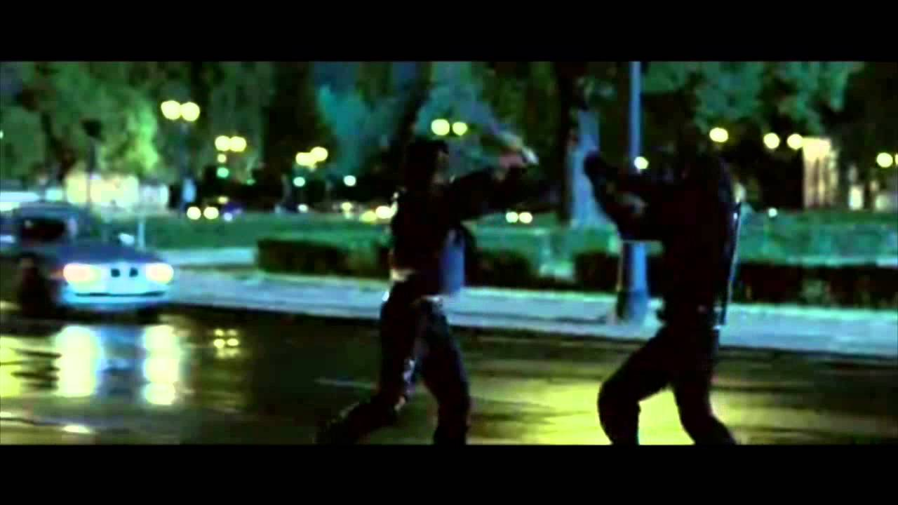 Ninja Assassin Music Video - YouTube  Ninja Assassin ...