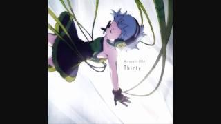 Hiroyuki ODA - Luminescence