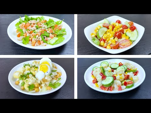 8-healthy-salad-recipes-for-weight-loss-(salad-idea-to-fill-you-up)