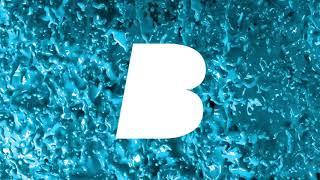Galantis - Bones (feat. OneRepublic) [BotCash Remix]