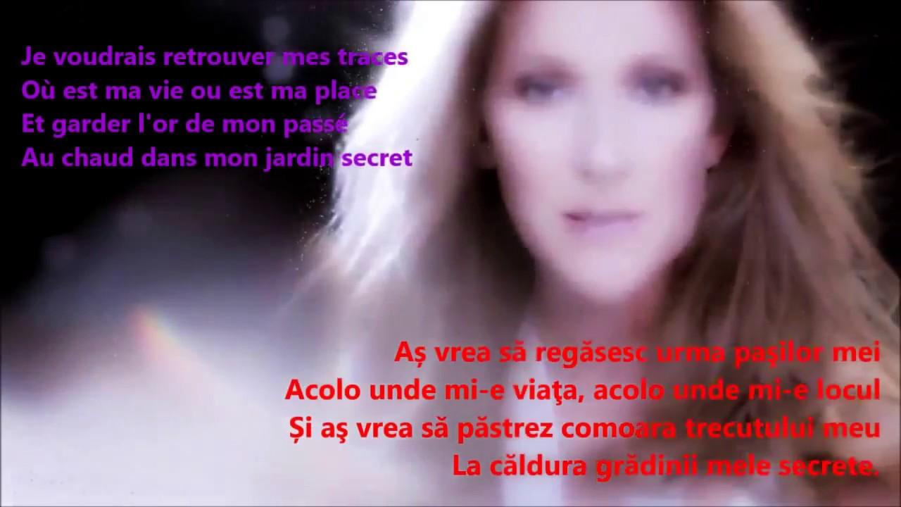 celine-dion-parler-a-mon-pere-sous-titres-traducere-romana-anuro-man