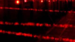 LEGACY : DARK SHADOWS  -  Trailer #2