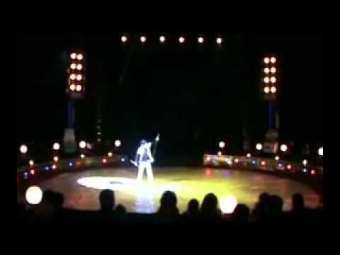 midnight_mike18's Live PS4 BroadcastKaynak: YouTube · Süre: 43 dakika23 saniye