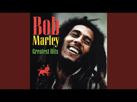 Mellow Mood Mens Bob Marley Vest Reggae Music Jamaica Wailers Jamaican Top