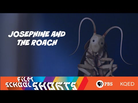Josephine and the Roach | Film School Shorts