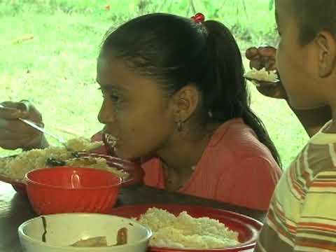Basic Needs Trust Fund to Pump More Funding into Underprivileged Communities