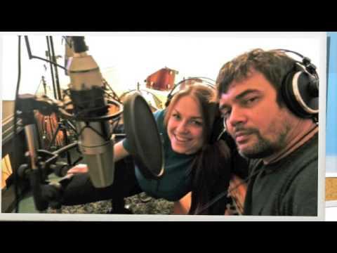 "RMC-Radio программа ""Своя дудка"" Bryan Ferry RMC D 002"