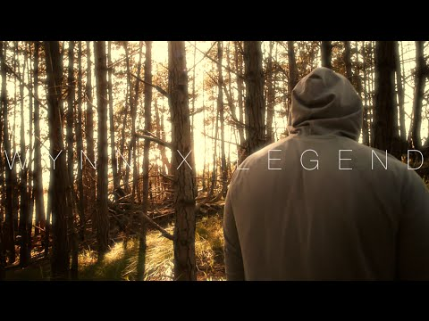 Drake - Legend (Wynn Remix) Prod. by Sean Ross [OFFICIAL VIDEO]