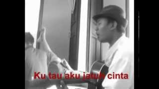 "HOT love song ""Jatuh Cinta.1 Broden Taraka Joke"
