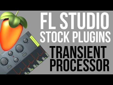 fl-studio-plugins---transient-processor-(indonesia)
