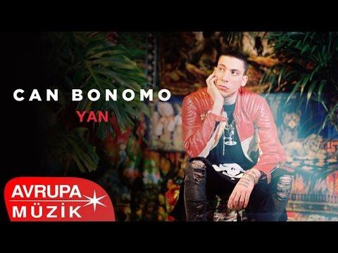Can Bonomo - Yan (Official Audio)