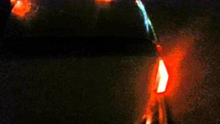 Аварийка ВАЗ 2101 Oldy Cops