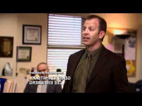 the-office:-toby-silent-killer