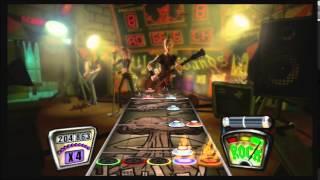 Guitar Hero 2 Message In A Bottle 100% Fc Expert
