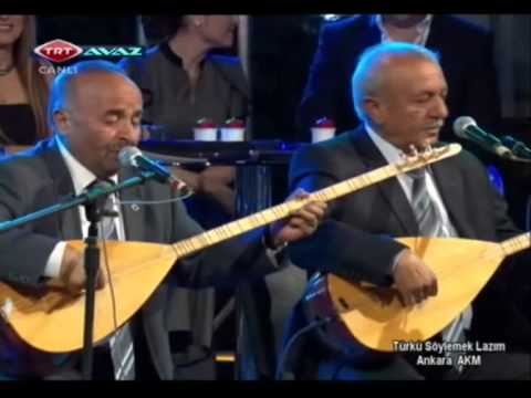 Kırşehir Abdalları Konseri