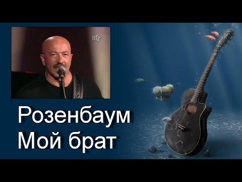 Легенды Русского Шансона 70-80-х Золотые Хиты (2010)
