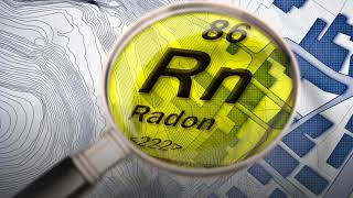 Inspections Today with Mejaro Inspection Services - What You Should Know About Radon
