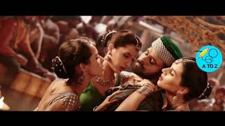 Aao Raja   New Mp3 Romantic Hindi Song Ringtone Download