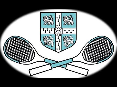 Cambridge vs MURTC/RTC, IRPTA National League Division 1