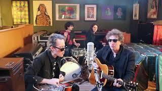 Lost Leaders - Cool It Down (Velvet Underground)
