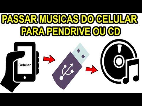 gravar-musicas-do-celular-para-cd-ou-pendrive