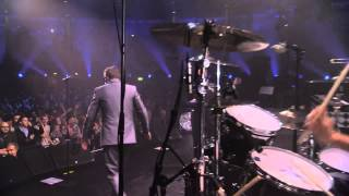 Madness   One Step Beyond   Live At The iTunes Festival 27 09 12