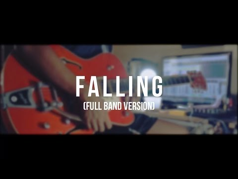 Falling by Every Nation Music (Cover)