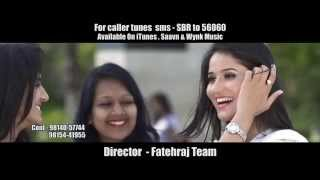 Challa vs Jugni | Satwinder Bugga | Official Teaser 2015 | Bugga Records